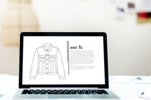 communiquer-autour-de-votre-site-e-commerce-Sohonet