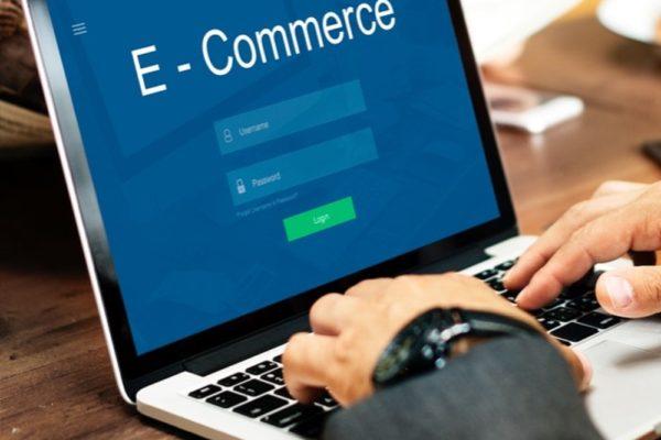 créer-un-site-e-commerce-Sohonet