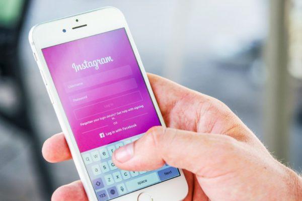monétiser-votre-compte-instagram