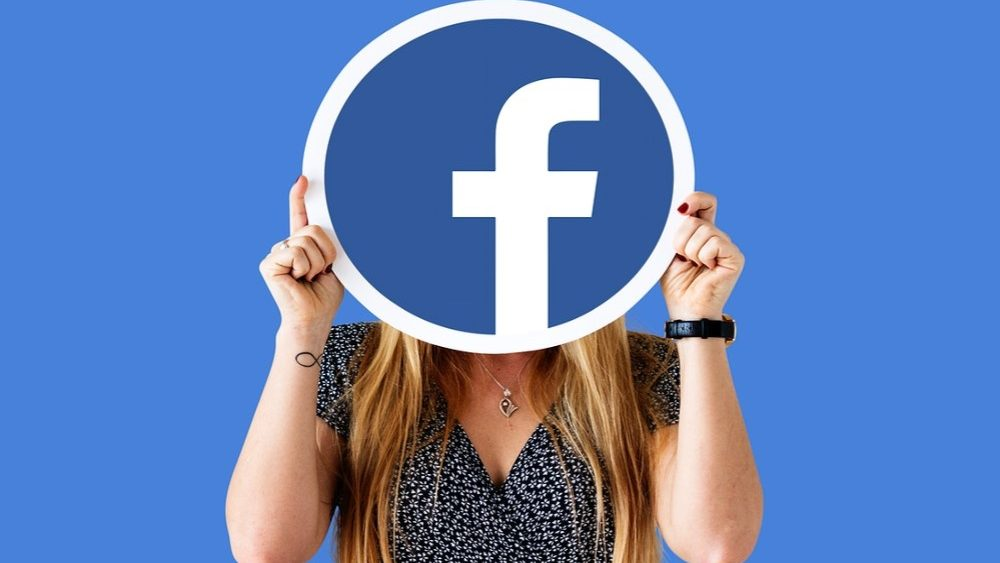 page-facebook-professionnelle-sohonet